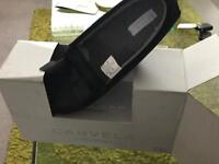 New Carvela by Kirt Geiger Slippers