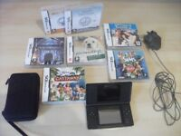 Nintendo DS for sale