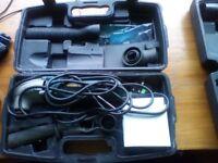 Multi Tool (Aldi)