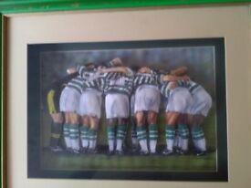 Celtic picture