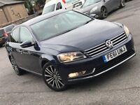 Volkswagen Passat 170BHP tdi sports pco diesel tdi first to See will buy pco car