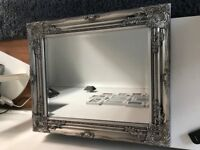 mirror for bedroom 2 types available