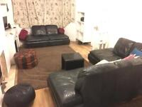 3 bed semi house to Let Rent LE5 6GE. Leicester. Evington village off Spencefield