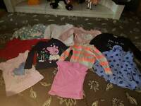 For sale 12-24month