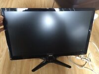 "Acer G226HQL 21.5"" LED LCD Widescreen Monitor 1920 x 1080"