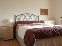 Double room. Superb house. Central