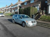 dodge caliber for sale