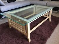 Coffee Table £20!