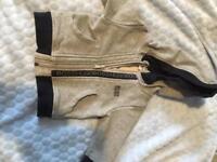 Hugo Boss Zipper 6 months