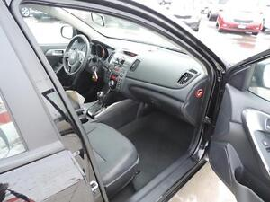 2012 Kia Forte London Ontario image 18