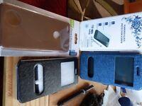 Cases & Screen Protectors For Apple IPhone 6 plus/6splus