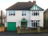 4 bedroom house in Belmont Park Avenue, Maidenhead
