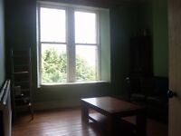 Large 3 DOUBLE bedroom flat OLD ABERDEEN Aberdeen University