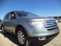 2007 Ford Edge SEL  SPORT -AWD********BLOWOUT SALE EVENT
