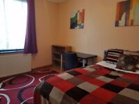 Large Room 1 person £115.00 Wembley Park, Hendon Central , Kingsbury