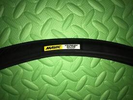 Mavic Yksion Elite Road Tyre - 70 x 25