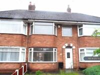 3 bedroom house in Crofton Ave, Blackpool, FY2 (3 bed)