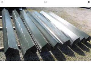 Roofing Sheet Ridge Ebay