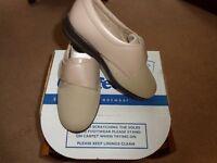 """Cosyfeet """"Karen"""" shoes"""