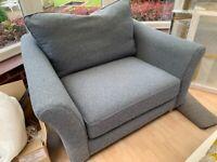 Next Love Chair