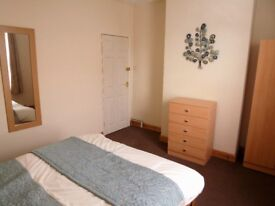 ATTRACTIVE ROOM AVAILABLE INCLUSIVE OF ALL BILLS