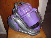 Dyson Animal Cylinder/Pull-Along Fully Serviced For All Types Of Floors!!