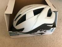 New Bike Helmet never used