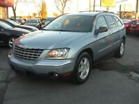 2005 Chrysler Pacifica Touring 7 Passenger *Leather*