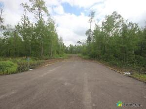 $259,000 - Residential Lot for sale in Leduc County Strathcona County Edmonton Area image 1