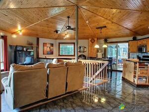 224 900$ - Maison 2 étages à vendre à Duhamel Gatineau Ottawa / Gatineau Area image 4