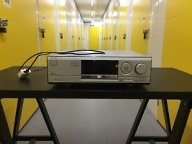 Philips Surround Sound Amp