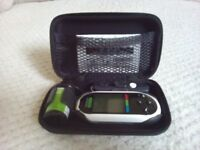 One Touch Select Plus Blood Glucose Monitor - Brand New