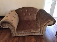 House Clearance - selling all furniture, including antiques! Quality pieces