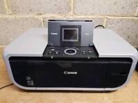 Canon MP600