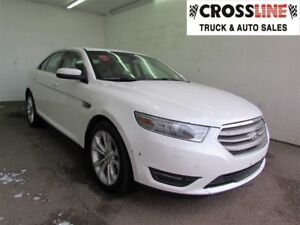 2013 Ford Taurus SEL | TOUCH SCREEN | BLUETOOTH