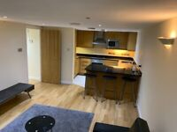 One Bedroom Flat in Harrow