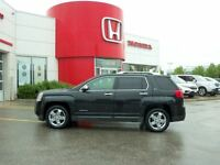 2012 GMC Terrain SLT-2 A/T V6 AWD w/Remote Start