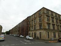 Medwyn Street, Whiteinch- 2 Bedroom, Top Floor Flat- Unfurnished- Available 11 Aug 2016