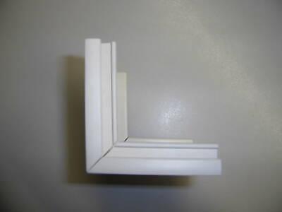 1,5 x 8 mm Goeldo WS21K Binding creme