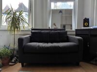 Chester sofa | Stuff for Sale Gumtree