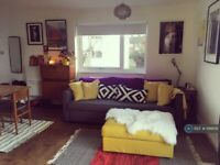 2 bedroom house in Grenville Court, London, CR0 (2 bed) (#1199156)