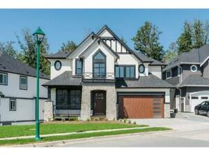 4391 EMILY CARR PLACE Abbotsford, British Columbia