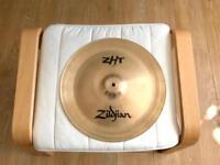 """Zildjian zht 16"""" China Cymbal"""