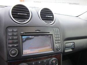 2010 Mercedes-Benz M-Class leather Regina Regina Area image 6