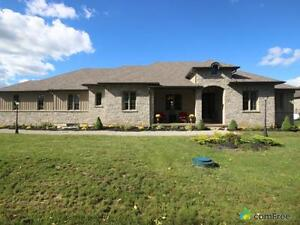 $1,250,000 - Bungalow for sale in Cambridge