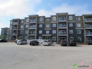 $285,000 - Condominium for sale in Dakota Crossing