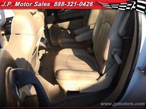 2010 Buick Enclave CXL1, Automatic, Leather, Third Row Seating Oakville / Halton Region Toronto (GTA) image 13