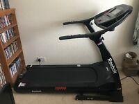 Reebok ZR9 Treadmill/Running Machine