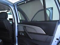 CITROEN GRAND C4 PICASSO 2.0 BLUEHDI EXCLUSIVE 5DR AUTO (blue) 2014