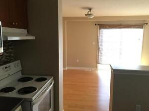 Beautiful 3bdrm *NW*Finished basement*Viewing Sat Dec3* London Ontario image 3